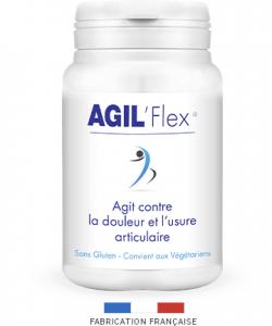 Boite d'Agil'Flex